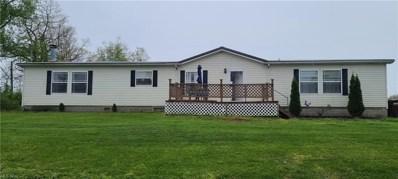 22877 Mayle Ridge Road, Stewart, OH 45778 - #: 4273295