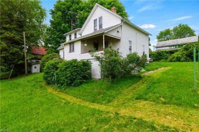 14169 State Route 644, Kensington, OH 44427 - #: 4283310