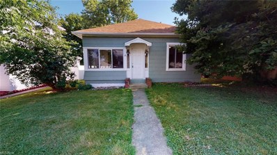 28 Barbour Street, Glouster, OH 45732 - #: 4289808