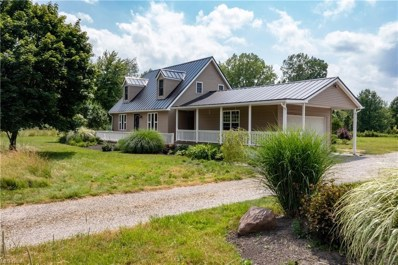 1730 Fairview Road, Galion, OH 44833 - #: 4292882