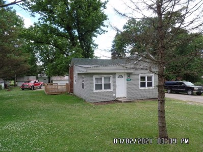 6930 Old Town Road, Mount Perry, OH 43760 - #: 4295219