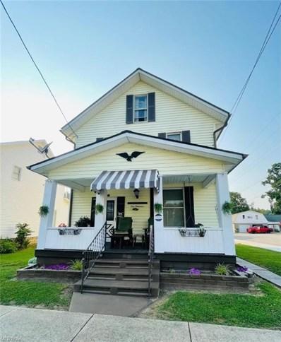 1000 Grandview Avenue, New Matamoras, OH 45767 - #: 4303040