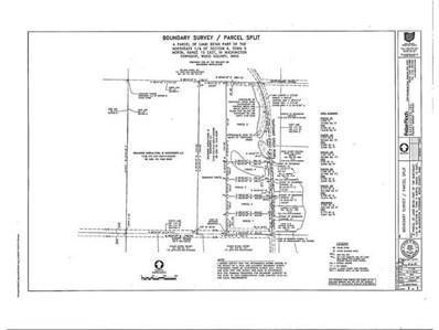 Tontogany Creek Rd, Tontogany, OH 43565 - #: 5107701