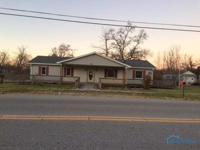 616 Superior Street, Melrose, OH 45873 - #: 6018613