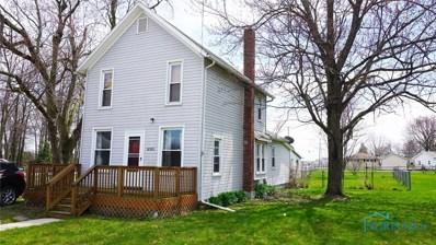 18505 Main Street, Tontogany, OH 43565 - #: 6024178