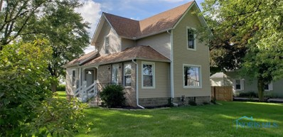 S861 County Road 20b, Archbold, OH 43502 - #: 6025837