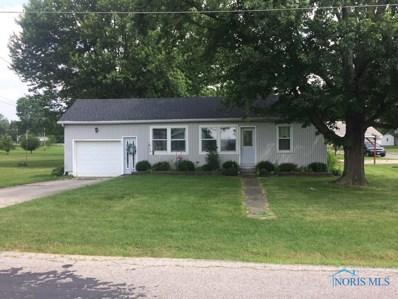 305 Woodville Street, Edon, OH 43518 - #: 6027483
