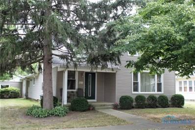18655 Main Street, Tontogany, OH 43565 - #: 6028837