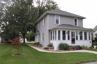 365 3rd Street, Clay Center, OH 43408 - #: 6030613