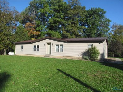 11243 Rd 230, Cecil, OH 45821 - #: 6033643