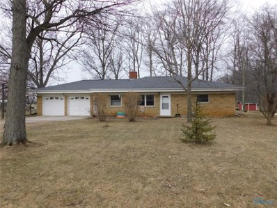 17820 State Route 2, Wauseon, OH 43567 - #: 6036378