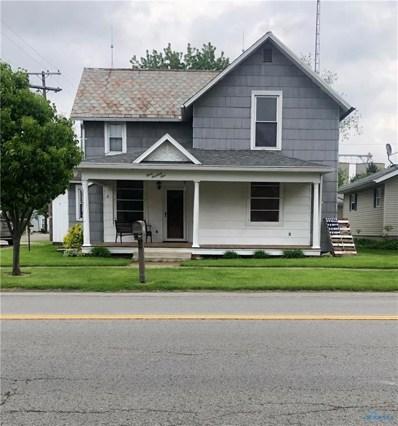 301 S Main Street, Arlington, OH 45814 - #: 6039974