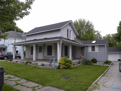 264 Maple Street, Metamora, OH 43540 - #: 6040175