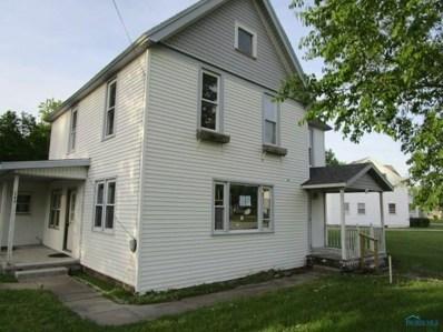 142 E North Street, Wayne, OH 43466 - #: 6040263