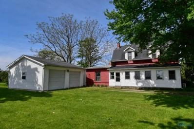 20983 Hoytville Road, Deshler, OH 43516 - #: 6040386