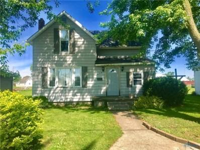 428 Grove Street, Leipsic, OH 45856 - #: 6040494