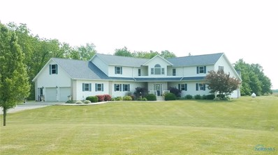 3914 Rd 151, Grover Hill, OH 45849 - #: 6040631