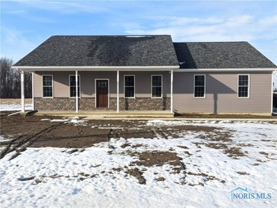 0 County Road R, Pioneer, OH 43554 - #: 6041118