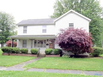 131 W South Street, Wayne, OH 43466 - #: 6041636