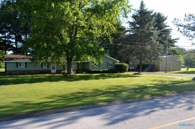 13920 Mohler Road, Grand Rapids, OH 43522 - #: 6042012