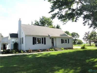 12647 Sylvania Metamora Road, Berkey, OH 43504 - #: 6042050