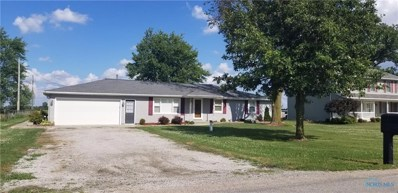 16814 Road 87 County Ro>, Cecil, OH 45821 - #: 6042437