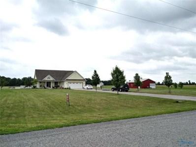 9792 Road 95, Paulding, OH 45879 - #: 6042605