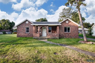 204 E Water Street, Portage, OH 43451 - #: 6043236