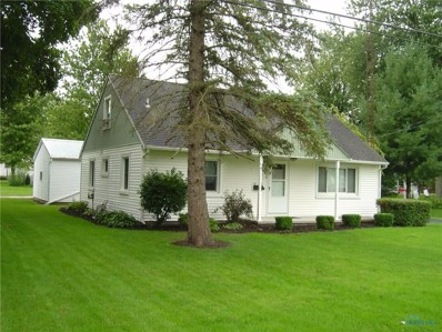 204 Church Street, Napoleon, OH 43545 - #: 6044610
