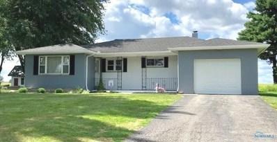 272 Lake Shore Drive, Ottawa, OH 45875 - #: 6044638