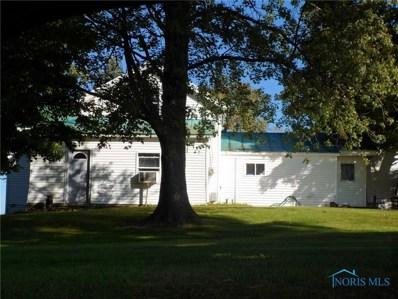 15052 County Road 19 Road, Alvordton, OH 43501 - #: 6046652
