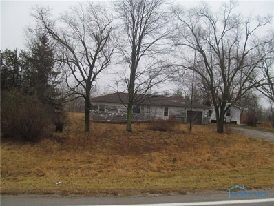 7592 State Route 66 Highway, Oakwood, OH 45873 - #: 6047277