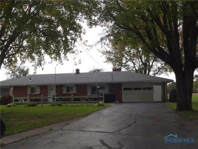414 Swanton Avenue, Metamora, OH 43540 - #: 6047777