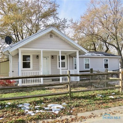 217 E Harbor View Drive, Harbor View, OH 43434 - #: 6047805
