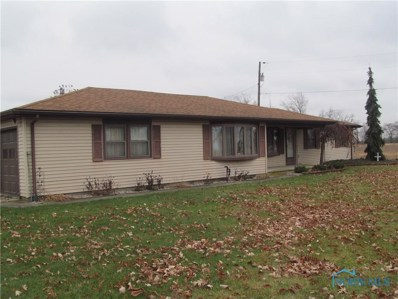 15333 Route 127 Us Highway, Cecil, OH 45821 - #: 6048585