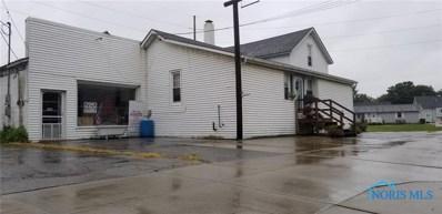225 W Main Street, Metamora, OH 43540 - #: 6049155