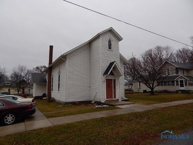282 Maple Avenue, Pettisville, OH 43553 - #: 6049388