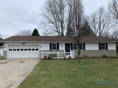 504 Sycamore Lane, Pioneer, OH 43554 - #: 6049814