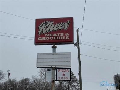 105 E Walnut Street, Oakwood, OH 45873 - #: 6050344