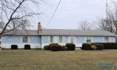 5860 Wildcat Pike, Marion, OH 43302 - #: 6050400
