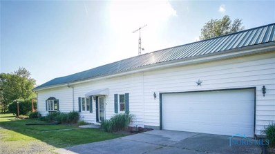 3172 County Road 313 CountyRoad, Bluffton, OH 45817 - #: 6051086