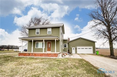 3273 W Township 92, New Riegel, OH 44853 - #: 6051717