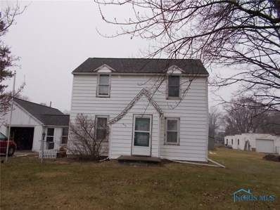 415 E Summit Street, Pettisville, OH 43553 - #: 6052162