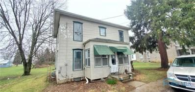 14 Maple Street, Bloomville, OH 44818 - #: 6052515