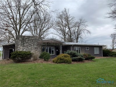 15373 Us Route 127, Cecil, OH 45821 - #: 6053043