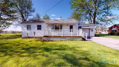 5831 Oak Street, Stony Ridge, OH 43463 - #: 6053704