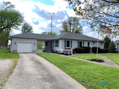 8240 N Main Street, Old Fort, OH 44861 - #: 6053847