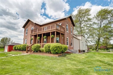 11285 W Us 224, Alvada, OH 44802 - #: 6053867