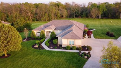 5245 W State Route 12, Findlay, OH 45840 - #: 6053941