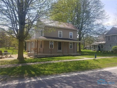 8801 S State Route 53, Other, OH 44844 - #: 6053958